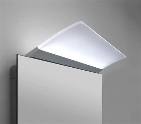 illuminazione bagni lada a led angela lada da bagno per specchio
