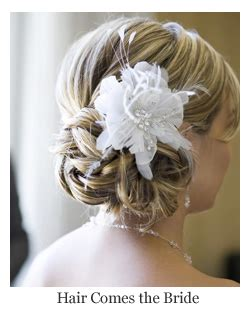 bridal hair makeup and accessories by hair comes the bride bridal updos wedding updo hairstyles inspiration