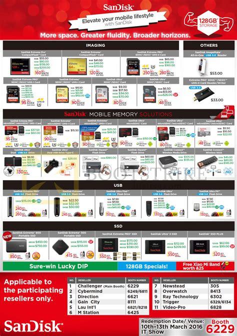 Jual Sandisk Cf Pro 32gb sandisk flash cards usb ssd compactflash cf microsd