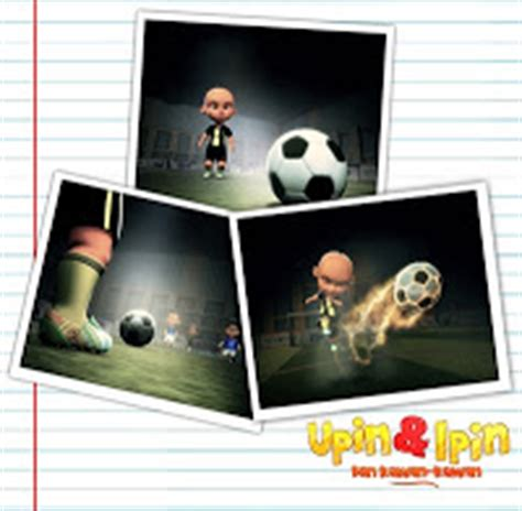 film upin ipin anak harimau movie download blog upin ipin anak harimau 2010