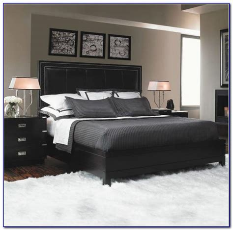 black twin bedroom furniture sets black twin bedroom furniture sets bedroom home design