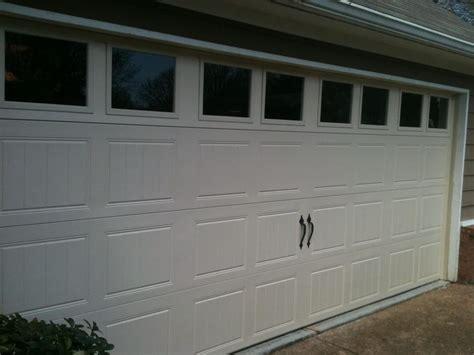 Garage Door Yelp Alternative Garage Doors Garage Door Services