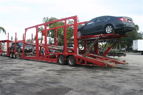 How Much To Ship A by How Much Does It Cost To Ship A Vehicle From Ny