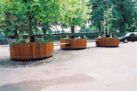 planters for trees swithland tree planter design products
