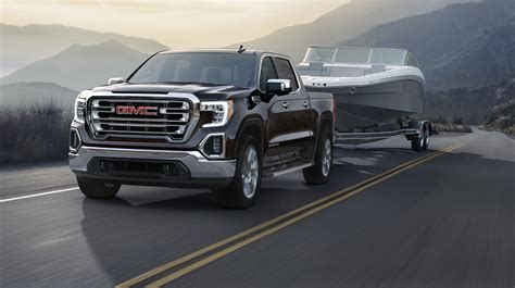 2020 Gmc X31 by 2019 Gmc Elevation All You Wanted To