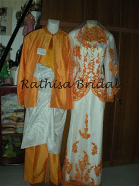 koleksi baju kahwin bertudung rathisa bridal koleksi baju pengantin