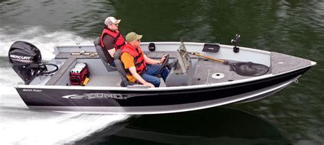 side console fishing boats aluminum fishing boat covers