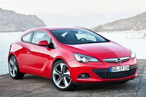opel gtc opel astra gtc 2012 pictures opel astra gtc 2012 images