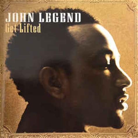 download mp3 full album john legend john legend get lifted vinyl lp album at discogs