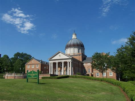Belmont Mba Ranking by 2014 South Christian College Rankings Faith On View