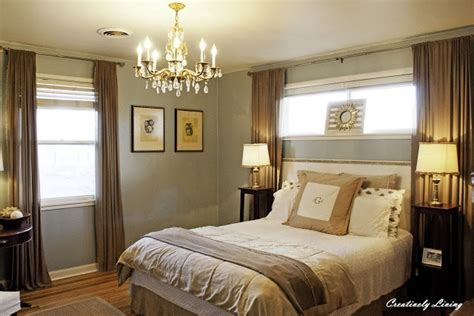 curtain over bed 17 best ideas about curtain over bed on pinterest bed curtains diy canopy and sheer