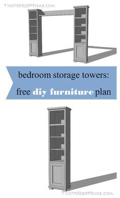 storage bed 27 ways to build your own bedroom furniture 27 ways to rethink your bed bedrooms a small and beds