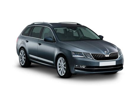 skoda all car skoda octavia leasing deals uk all car leasing