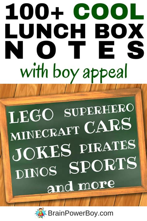 printable pirate jokes lunch box notes for boys 100 cool free printables
