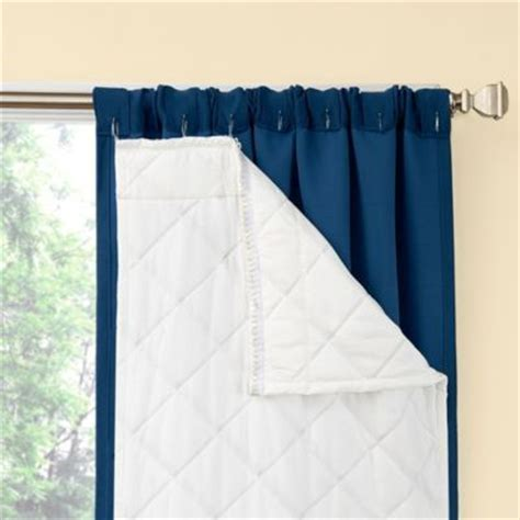 room darkening curtain liners season smart window curtain room darkening noise reducing