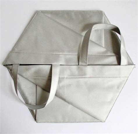 origami tote bag pattern 708 best images about tassen cs on pinterest clutches