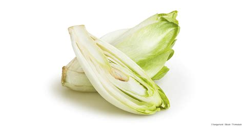 What Is Chicory Good For?   Mercola.com