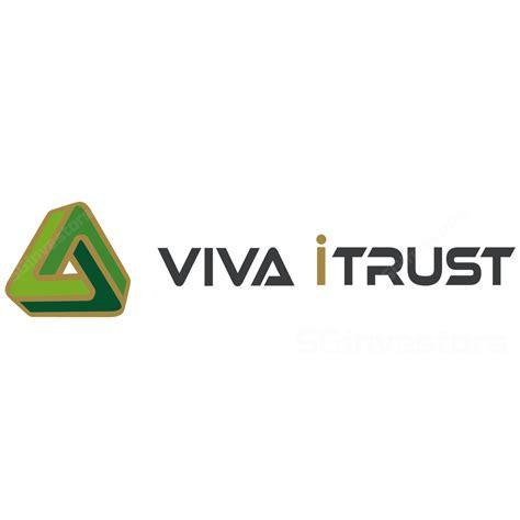 viva video viva industrial trust stock info sgx t8b sg investors io