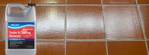 Floor Tiles Brisbane Southside by Sealer Coating Remover Aqua Mix 174 Australia Official Site