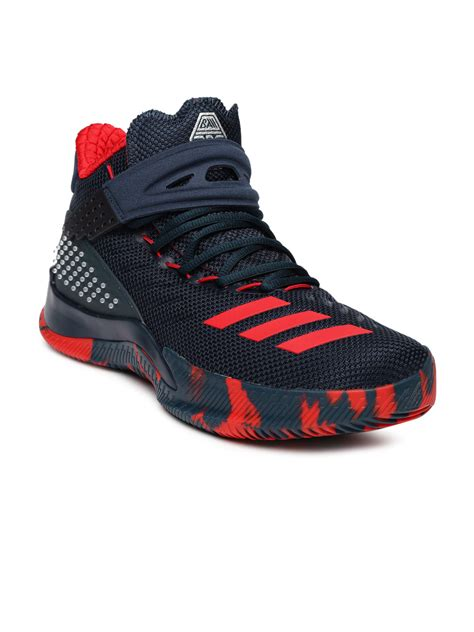 buying basketball shoes buy adidas navy blue 365 basketball shoes