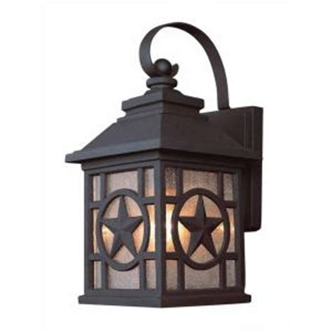 laredo wall mount 1 light outdoor black lantern