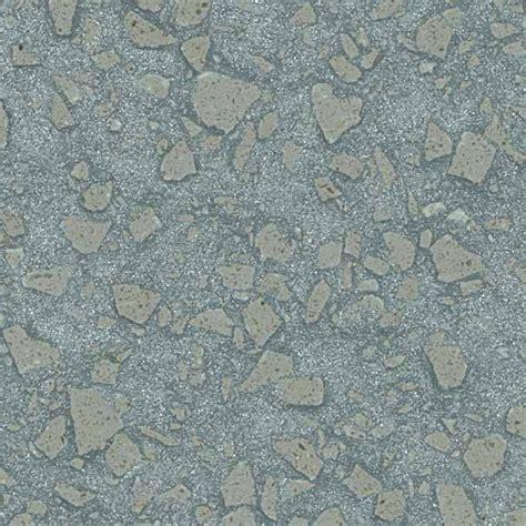 materiale corian aqualite corian sheet material buy aqualite corian