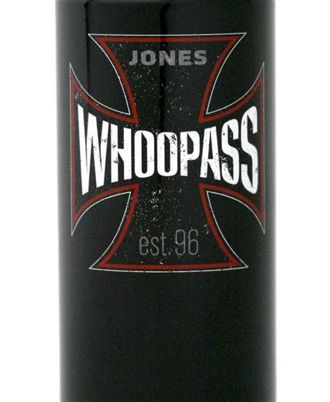 energy drink 5150 energy product reviews whoopass