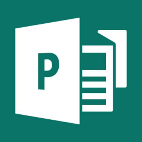 publisher logo templates microsoft publisher 2013