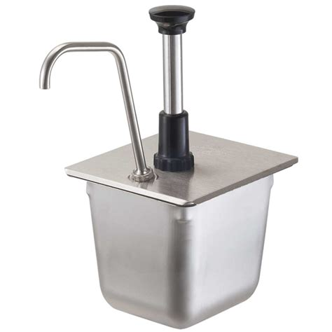how many servings in a size steam table pan restaurant equipment 1 6 size steam table pan 83400