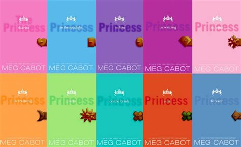brink book one of the spark city series volume 1 books the princess diaries series meg cabot wiki fandom