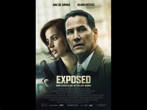 film exposed exposed 2016 hq movie wallpapers exposed 2016 hd