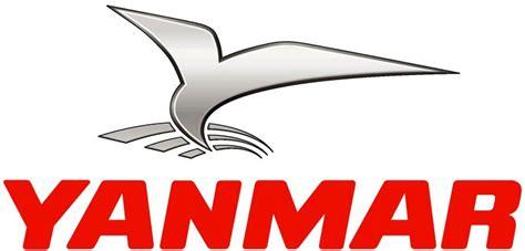 Yacht Interior Refit Yanmar Marine Hamble Yacht Services