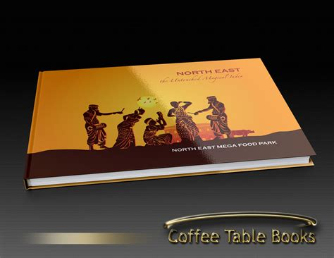 creating a coffee table book create coffee table book worldtipitaka org