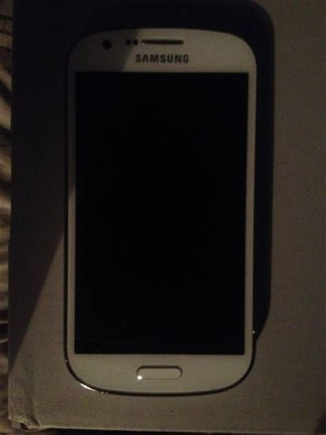 Harga Samsung Express Gt 18730 samsung galaxy express gt 18730 for sale in clondalkin