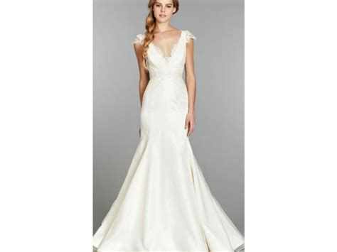 hayley 600 size 2 used wedding dresses