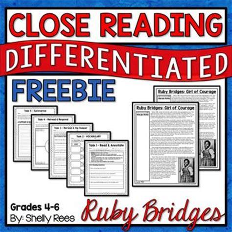 ruby bridges biography in spanish 61 best ruby bridges images on pinterest black history