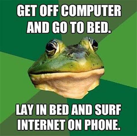 Frog Meme - bachelor frog meme