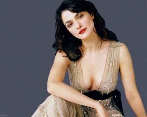hollywood actress photoshoot rachel weisz hot photoshoot hd wallpaper hot rachel