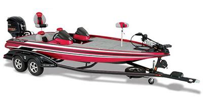 skeeter boat value 2013 skeeter products fx series fx 21 price used value