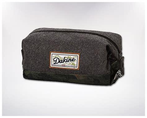 Toiletry Bag Best Best Dopp Kits Toiletry Bags For Askmen