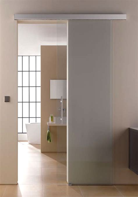 Interior Sliding Doors Uk Pocket Sliding Doors Uk Ask Home Design