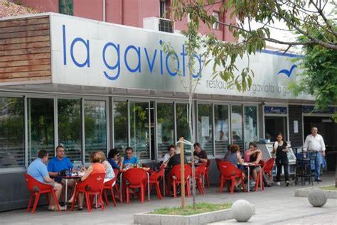 Restaurante La Bajura Santander restaurante la gaviota santander cantabria