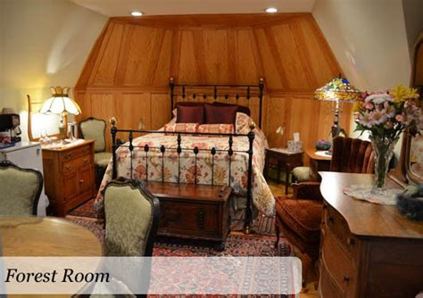 bed and breakfast hudson valley smythe house bed and breakfast a luxury hudson valley b b