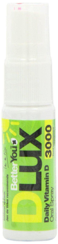 light box for vitamin d deficiency betteryou dlux 3000 daily 3000iu vitamin d spray 15ml