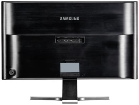 samsung u28e590d samsung hardware electronic grooves inc