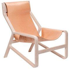 ole e living comfortable fabulous furniture on pinterest chairs armchairs and sofas