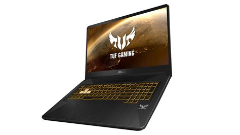 wallpaper asus tuf gaming fxdy fxdy ces