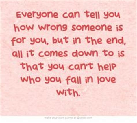 Falling In For The Wrong Reasons Quotes by 1000 Images About Quotes On Quotes
