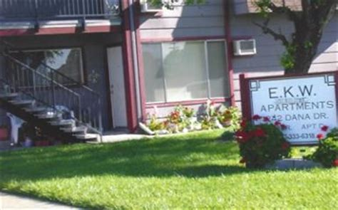Fairfield Housing Authority Section 8 by City Of Fairfield Ca Crime Free Multi Housing Program