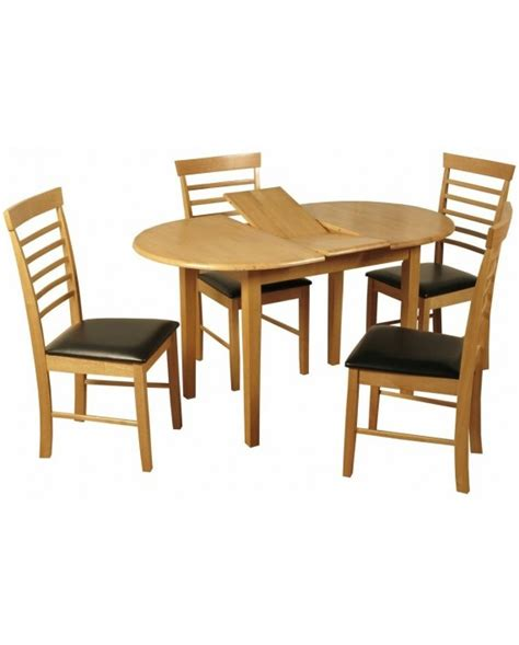 oval dining tables with extensions hanover oval butterfly extension dining table